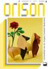 Orison 2007-3