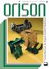 Orison 2007-4
