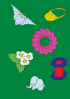 Orison 2007-5