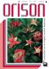 Orison 2007-6