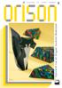 Orison 2008-3