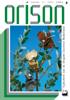 Orison 2008-4