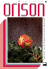 Orison 2008-6