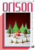 Orison 2009-6